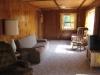 biglog_livingroom2
