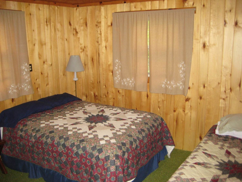 FS bedroom 1