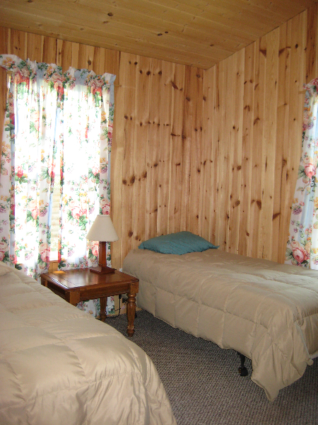 forester-bedroom