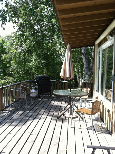 lakeshore_deck2