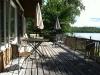 lakeshore_deck