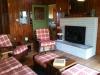 lakeshore_livingroom