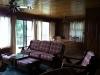 lakeshore_livingroom2