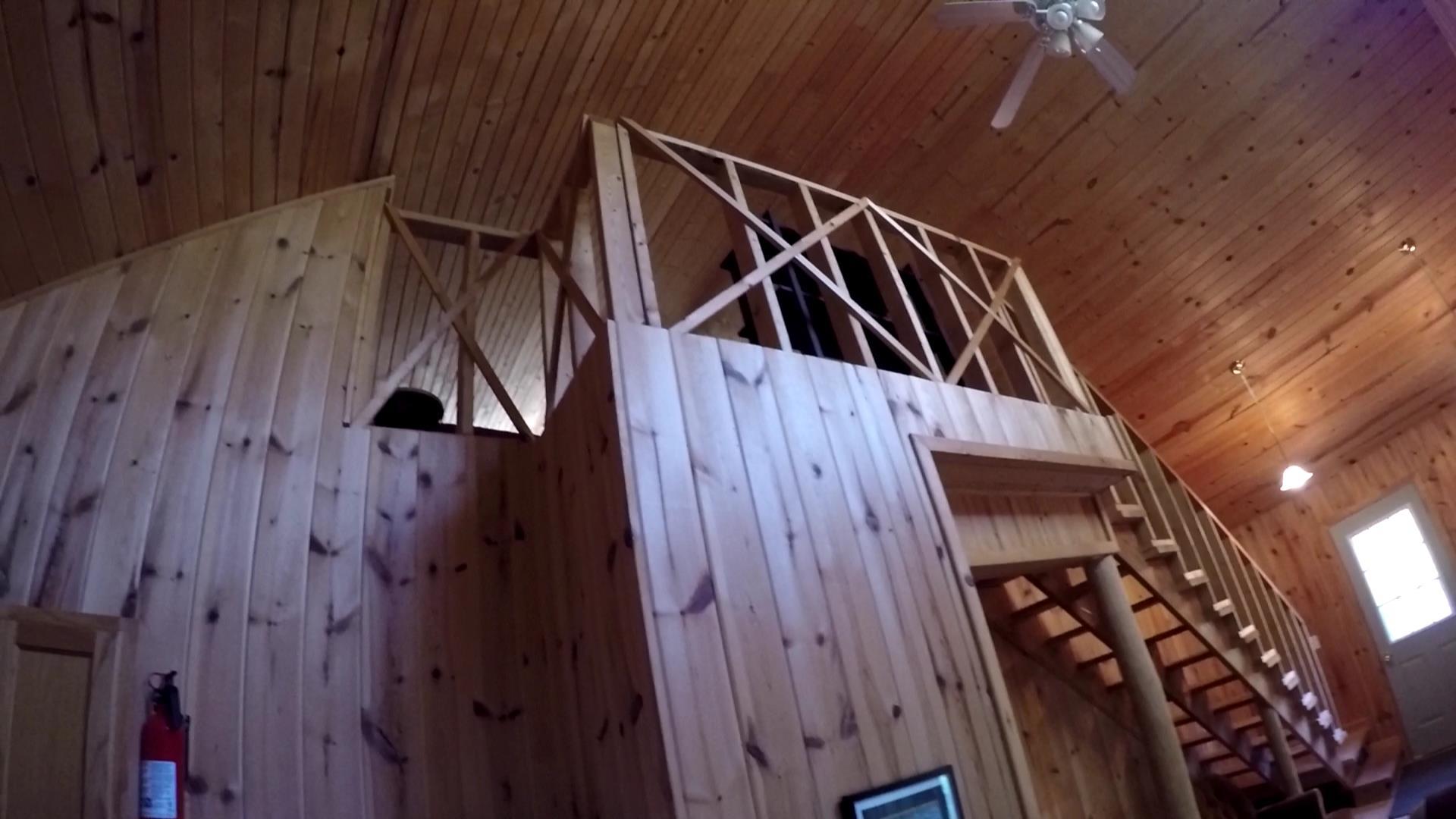 Woodhaven-Loft-1