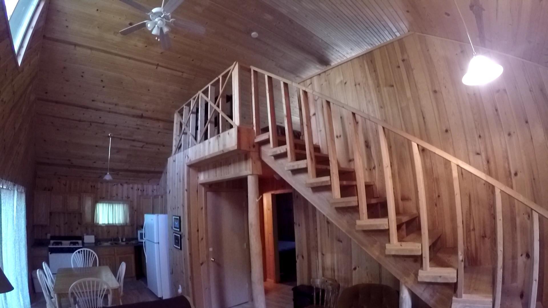Woodhaven-Loft-3