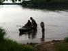 kayak-with-family