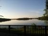 lake-view