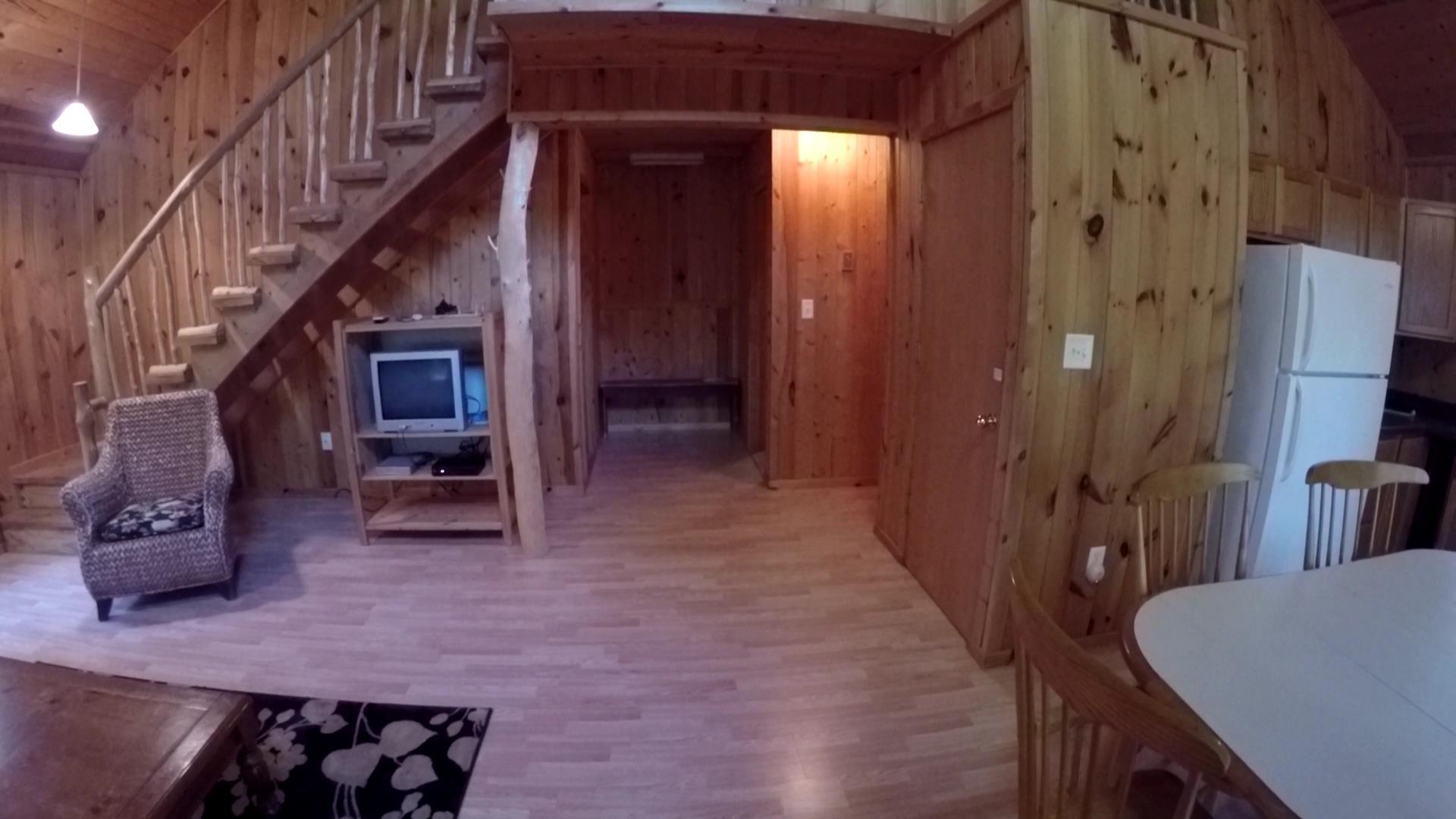 Voyageur-Main-Room-1