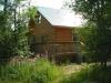 woodhaven-exterior
